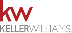 KW Logo Website