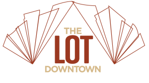 The LOT Downtown